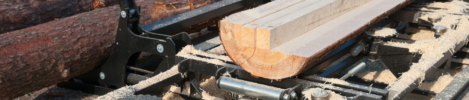 What Are the Types of Sawing Tools and Their Uses?