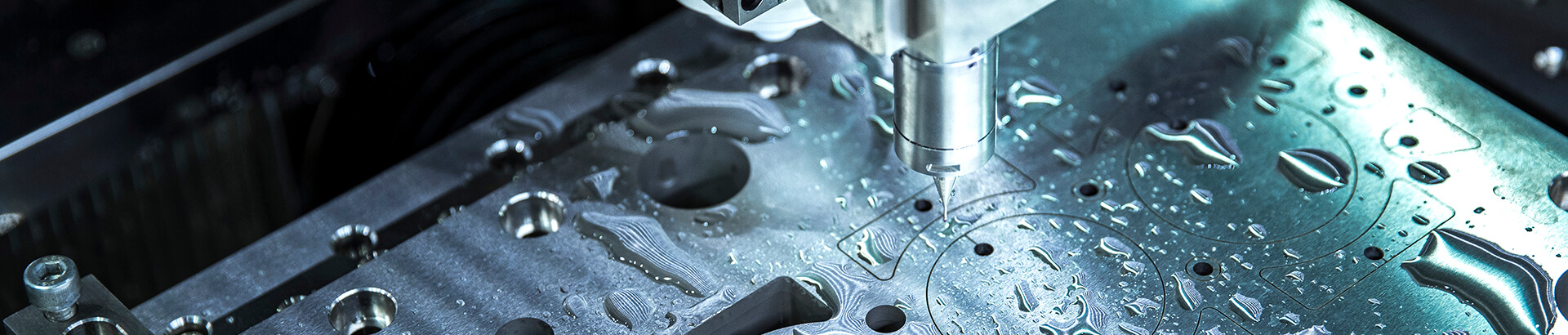 Import and Export Analysis of Taiwan's Machine Tools in 2019
