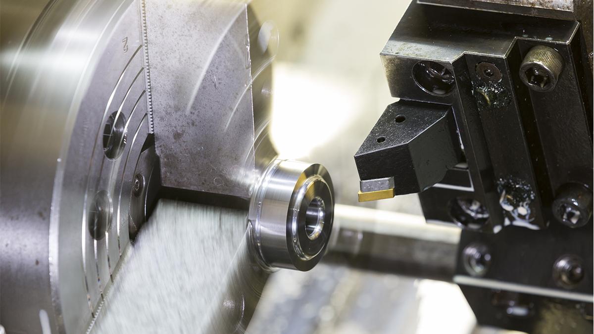 Machine Tool Knowledge - Boring (manufacturing): Machine Type, Machine Definition, and Tunnel Boring Machine