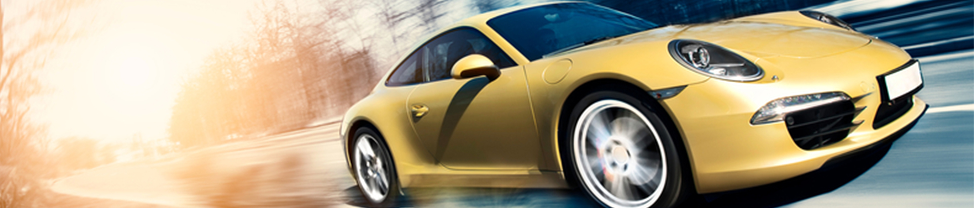 Changes and Disruptive Trends in the Automotive Supply Chain