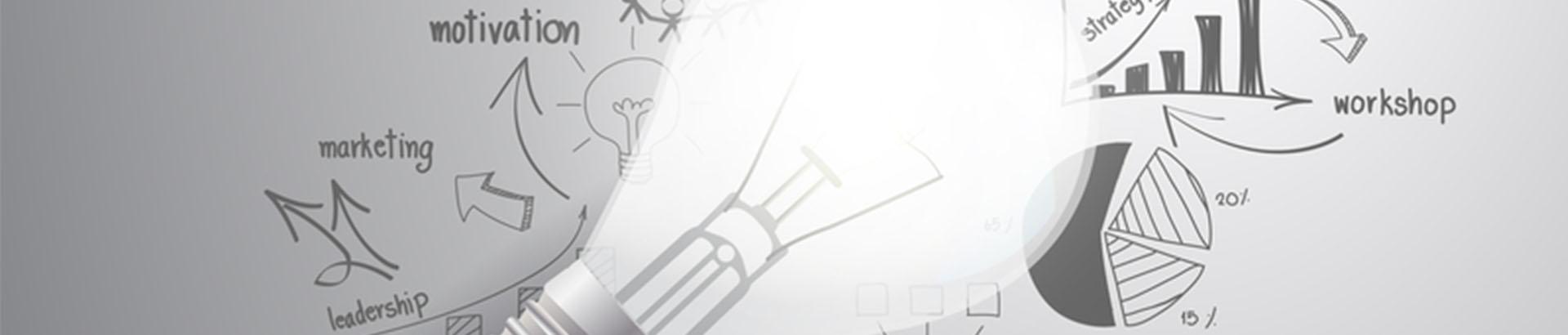 Zero-touch Economy and Zero-distance Innovation