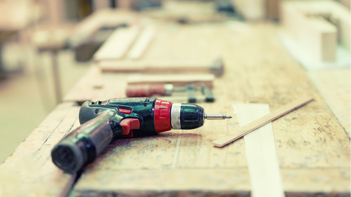 The Growth of the Construction Market Drives the Growth of the U.S. Woodworking Machinery Industry