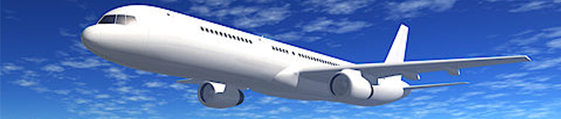 Trends in the Aerospace Manufacturing Industry in the Next 20 Years