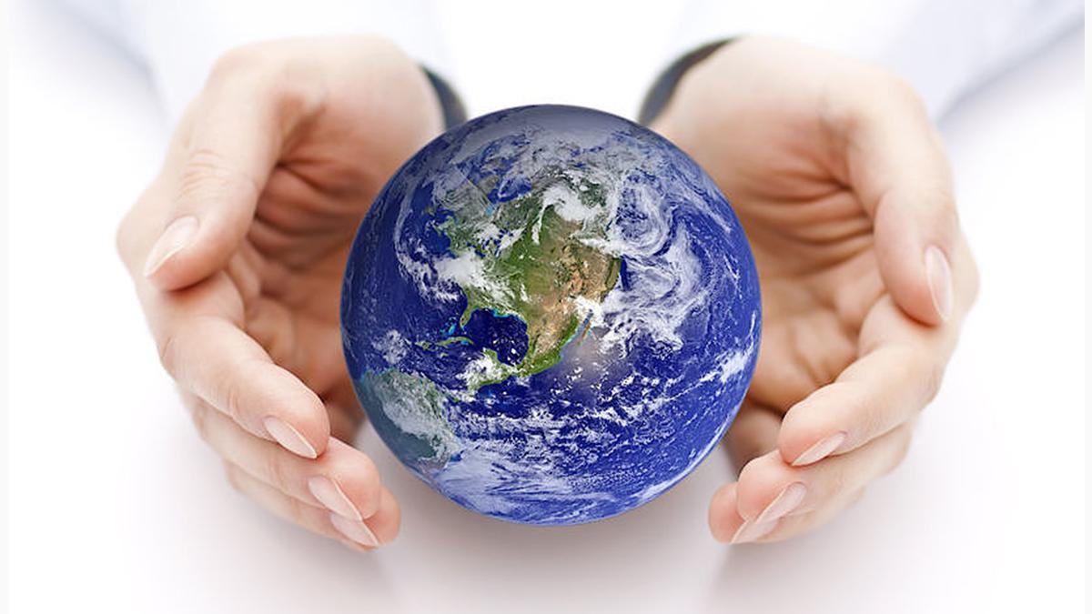 Global New Plastic Economy Commitment