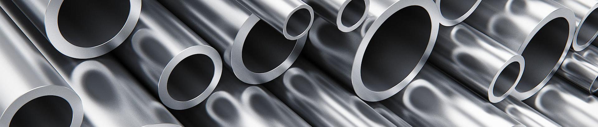 Global Steel Demand Rebounds In 2021