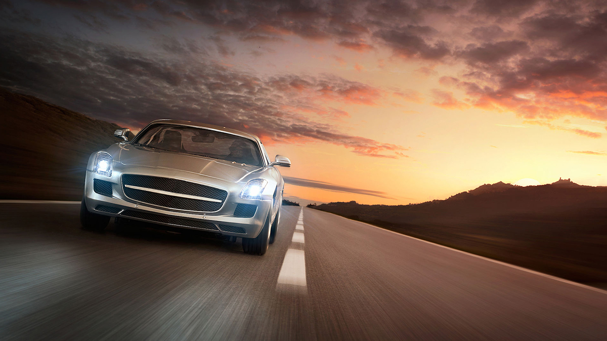 The Rise of Electric Vehicles, Subverting the Auto Industry