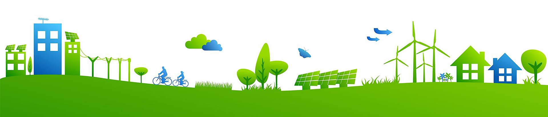Current Status of Global Renewable Energy