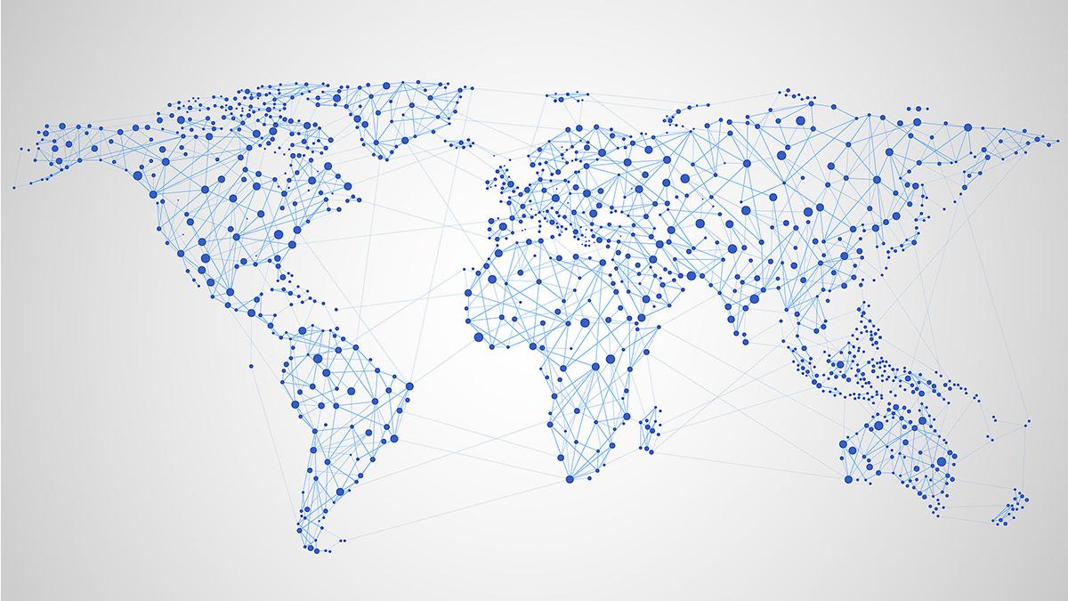 Global Economic Market Prospects for 2021
