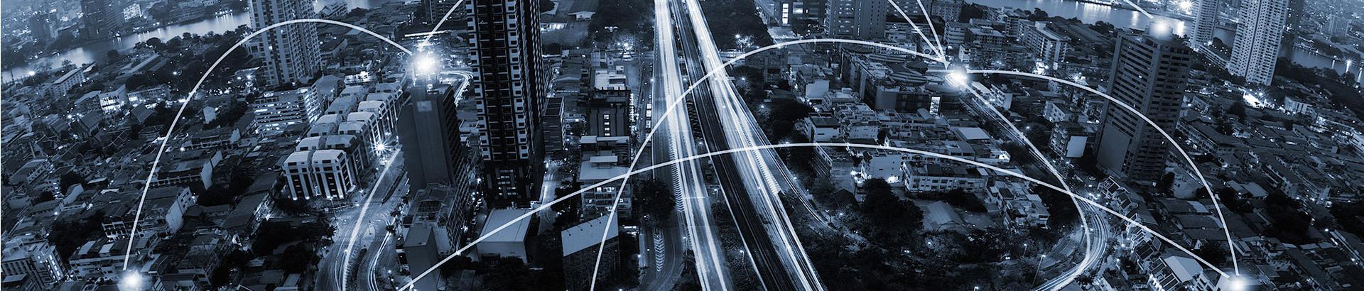 Consumer Electronics Industry Revolution