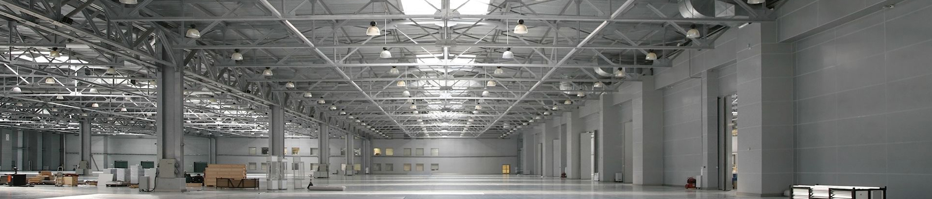 What Is the Warehousing and Transportation Industry?