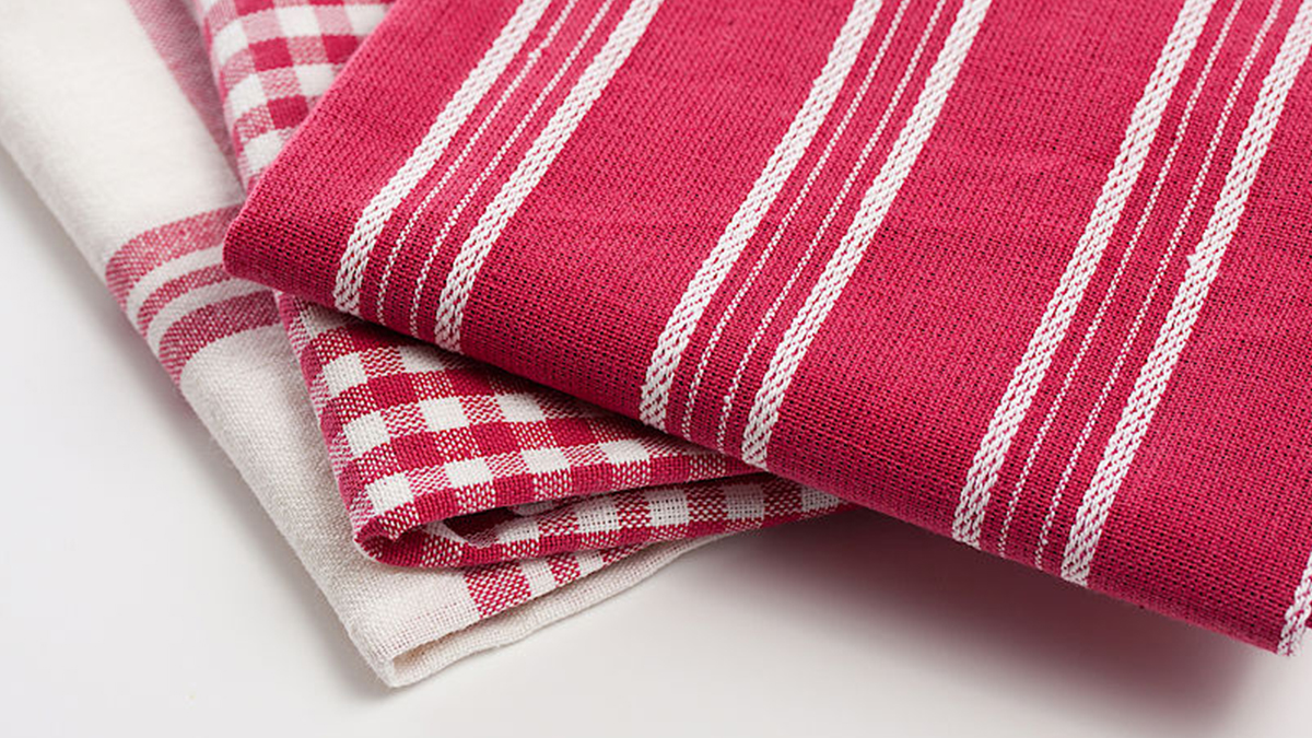 The Textile Trend Is Towards Intelligent Manufacturing and the Development of a Circular Economy