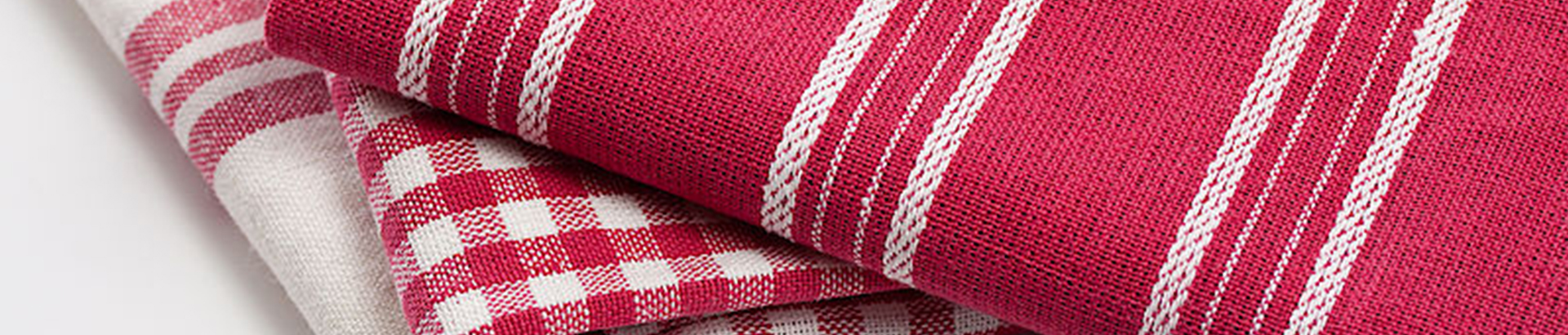 The Textile Trend Is Towards Intelligent Manufacturing and Development of a Circular Economy