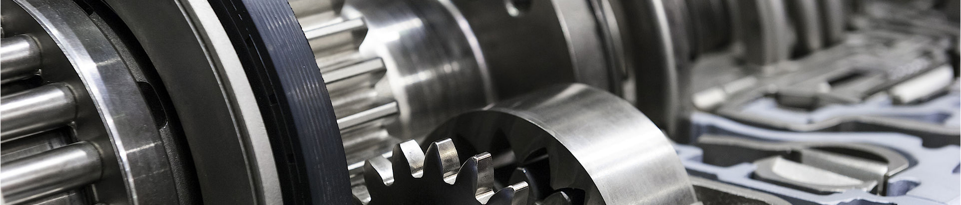 The Development Trend of General Machinery and Equipment Manufacturing Industry