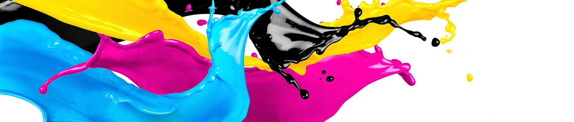 What Is Water Transfer Printing?