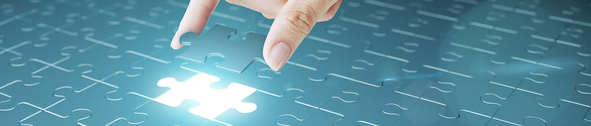 The Development Trend of Optoelectronic Materials and Component Manufacturing