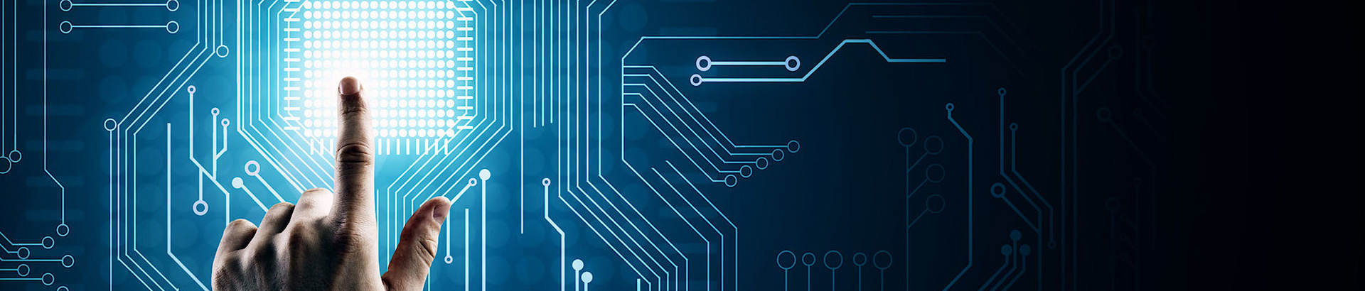 What Is the Semiconductor Industry Chain?