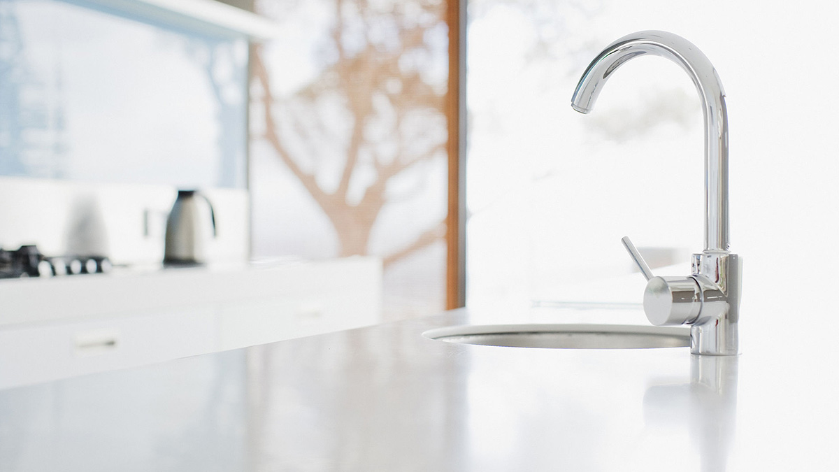 The Water Hardware Industry Expands Demand for Smart Technology