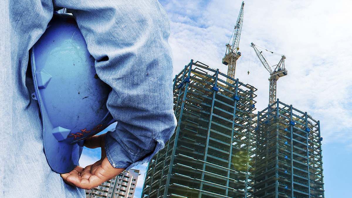 Global Construction Industry Trends