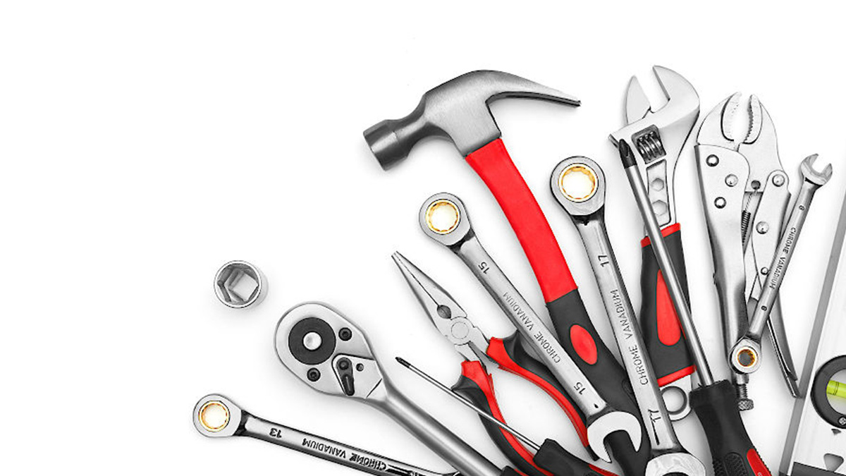Global Hand Tools Market Development