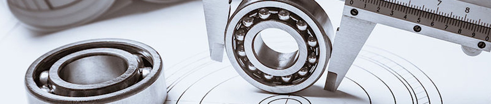 Ultra-Precision Machining System Technology, Cross-Domain Integration Added Value