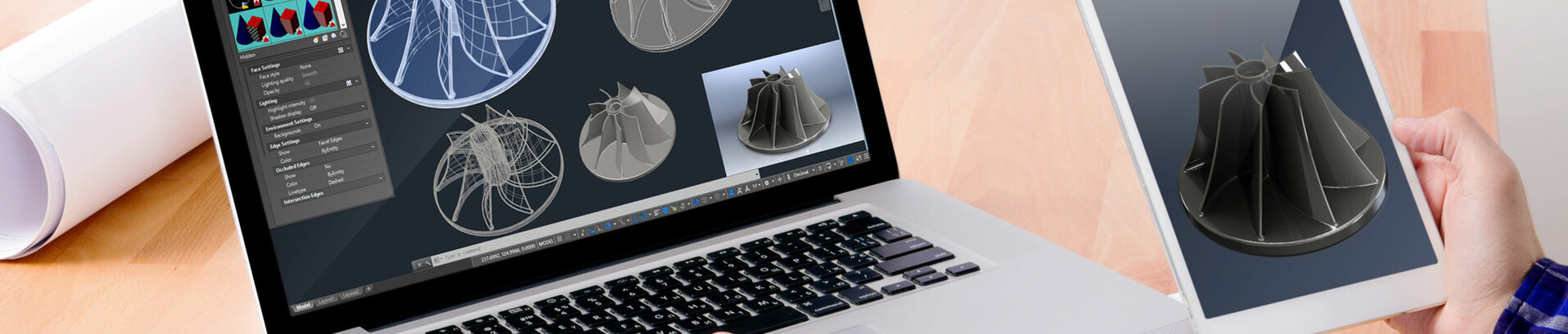 What Is Selective Laser Sintering 3D Printing?