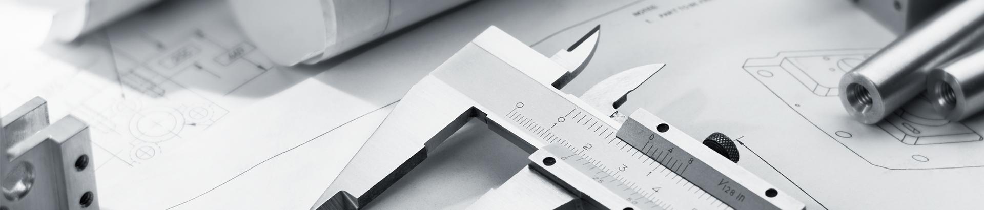 Flatness Inspection Method of Worktable