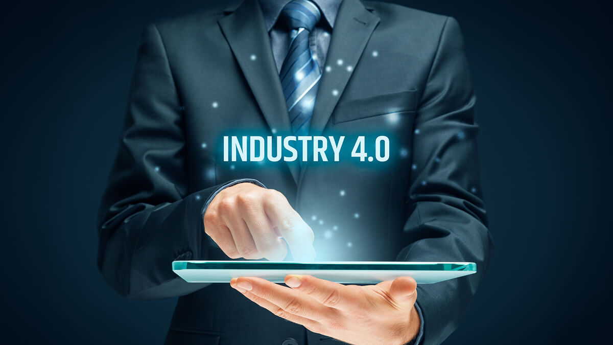What is Industry 4.0 and How to Practice It?