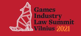 Games Industry Law Summit