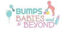 Bedfordshire Baby And Toddler Show