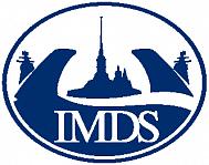 International Maritime Defence Show