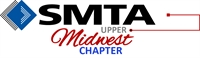Upper Midwest Expo & Tech Forum