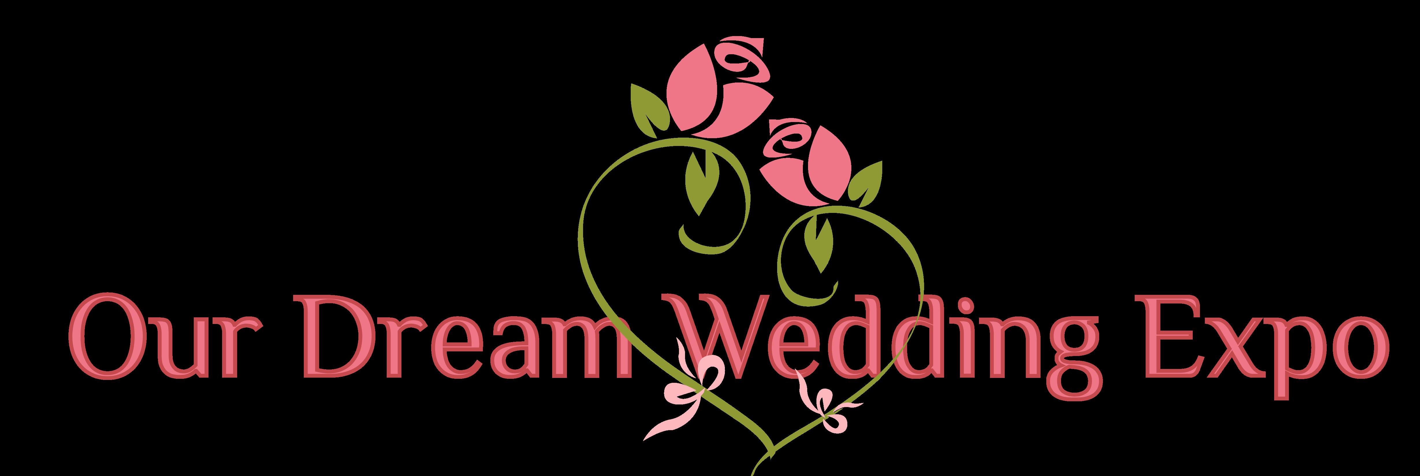 Our Dream Wedding Expo