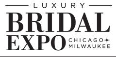 Luxury Bridal Expo Brookfield