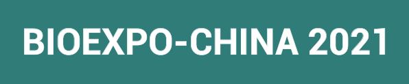 China International BioPharma and Biotechnology Exhibition
