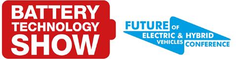 Battery Technology Show