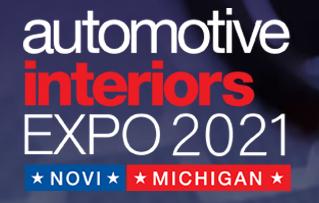 Automotive Interiors Expo
