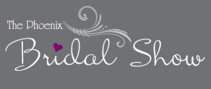 Phoenix Bridal Show