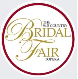Bridal Fair Topeka