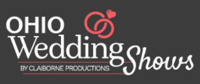 Cincinnati Wedding Show