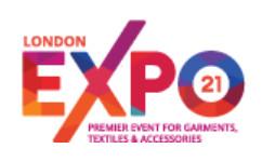 London Expo