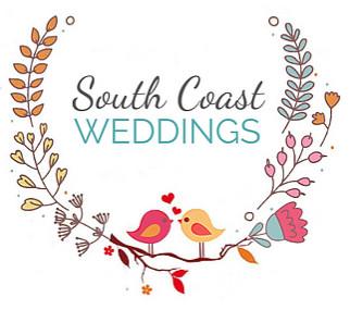 South Coast Wedding Fair & Wedding Trail