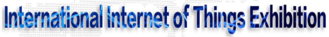 China International Internet of Things Exhibition