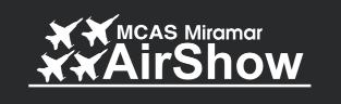 MCAS Miramar Air Show