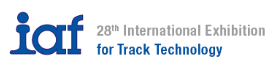 International Exhibiton for Track Technology
