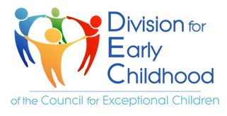 Annual International Conference on Young Children with Special Needs and their Families (DEC)