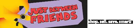 Just Between Friends - Sugar Land