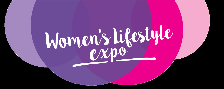 Womens Lifestyle Expo Wellington