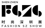 China International Fashion Brand Fair