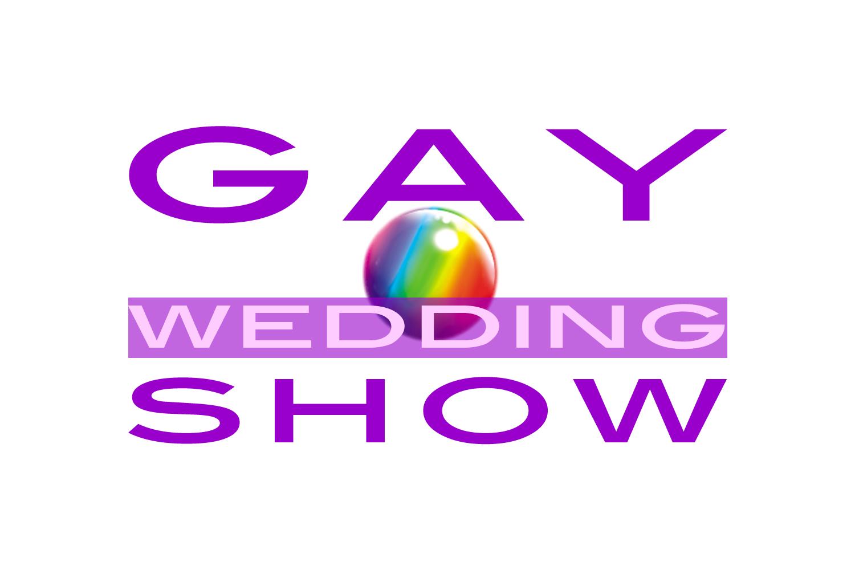 London Gay Wedding Show