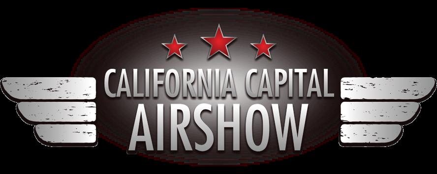 California Capitol Airshow